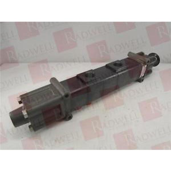 BOSCH Greece Germany REXROTH R431008320 RQANS1 #1 image