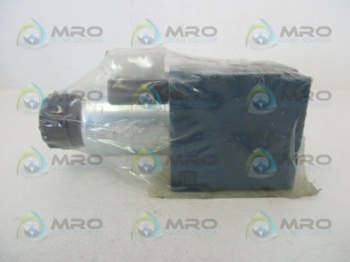 REXROTH Japan Japan M-3SED10UK13/350C HYDRALIC DIRECT VALVE *NEW NO BOX*