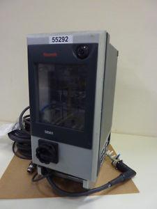 Rexroth USA Canada Tightening System SB301 Scratch & Dent #55292