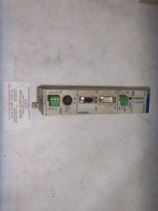 Rexroth Dutch Dutch Output Module DC 24V # RMA122-32DC024-050