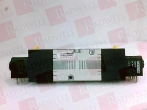 BOSCH Greece Canada REXROTH R432016602 RQANS1
