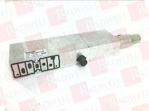 BOSCH Canada Australia REXROTH R412011104 RQANS2