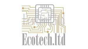 Bosch USA china Rexroth Taknik AB 563-201-000-0 03W15