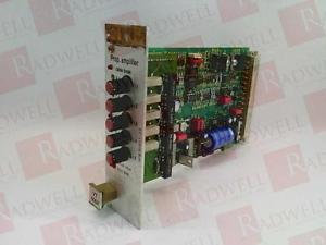 BOSCH USA Australia REXROTH VT5008-S16-R5 RQAUS1