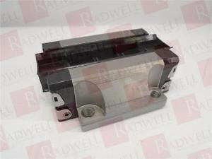 BOSCH Greece Egypt REXROTH 1651-393-20 RQANS2