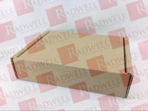 BOSCH Australia Dutch REXROTH DPR1X/4WRE10-E RISCN1