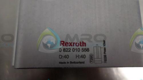 REXROTH Japan India 0822010556 *NEW NO BOX*