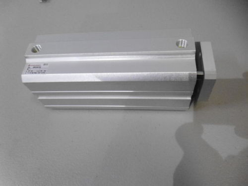 REXROTH Germany Russia SPC/004702 PNEUMATIC CYLINDER *NEW NO BOX*