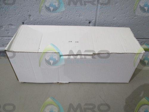 REXROTH Japan Egypt 0 821 300 065 FILTER LUBRICATOR REGULATOR *NEW IN BOX*