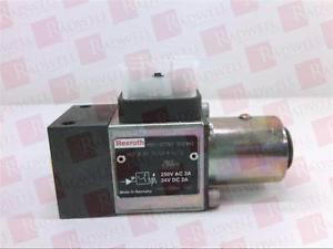 BOSCH China Russia REXROTH R901107793 RQAUS1
