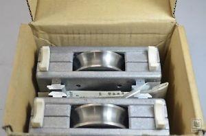 BOSCH Egypt Japan / REXROTH 3842535663, LF20S/C, Traglager (1PE=2Stk.) - NEU