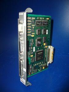 Bosch Australia Egypt Rexroth SPS Counter ZE 200A ZE200A ZE 200 A 1070075171-303