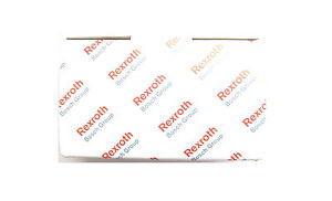 R165122320 Germany Canada Bosch Rexroth Führungswagen