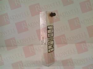BOSCH Canada USA REXROTH R412011082 RQANS2