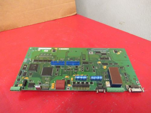 INDRAMAT China USA REXROTH CIRCUIT BOARD DRP04 109-0923-3B38-03 109-0923-3A38-03