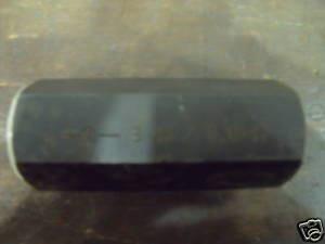 Bosch USA Egypt Rexroth Inline Check Valve S15A3.0/12