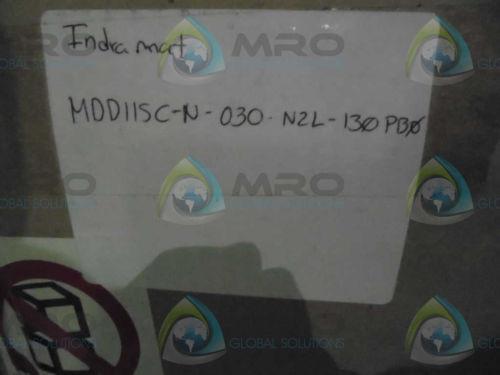REXROTH Greece France MDD115C-N-030-N2L-130PB0 *NEW IN BOX*