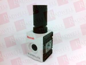 BOSCH Canada Dutch REXROTH R432000624 RQANS1