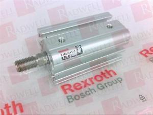 BOSCH Korea china REXROTH R480144315 RQANS1