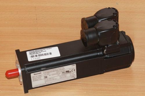 Rexroth India France MSK030C-0900-NN-M1-UG0-NNNN  Servomotor