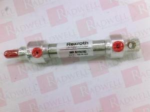 BOSCH Japan India REXROTH R432007482 RQANS1