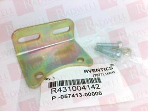BOSCH Korea Italy REXROTH R431004142 RQANS1