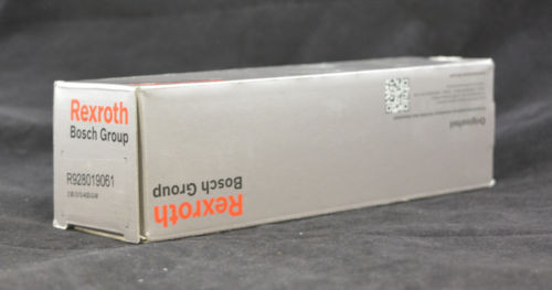 Rexroth Dutch Germany Bosch Group R928019061 Filterelement Hydraulik Ölfilter Filter NEU OVP