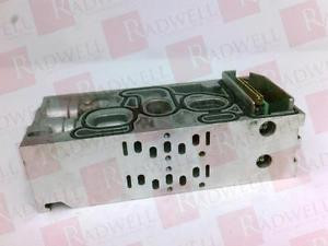 BOSCH Australia Egypt REXROTH R412-012-492 RQAUS1