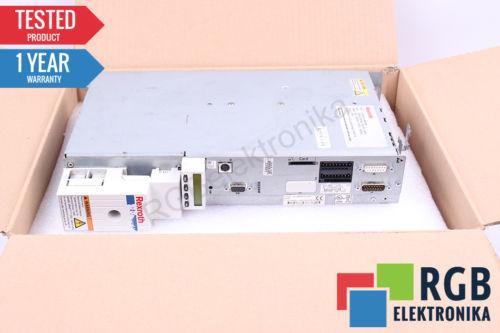 HCS02.1E-W0028-A-03-NNNN Korea Australia CSB01.1C-PB-ENS-EN2-NN-S-NN-FW REXROTH ID36182