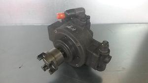 Bosch Australia India Rexroth Radialkolbenpumpe RKP 0514300001 Hydraulikpumpe Pumpe 63ccm  91ltr