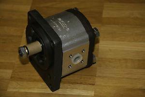 Zahnradpumpe Canada china Bosch Rexroth, 0510425024 8cm³ R918C00373 Pumpe
