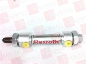 BOSCH Egypt china REXROTH R432007481 RQANS2