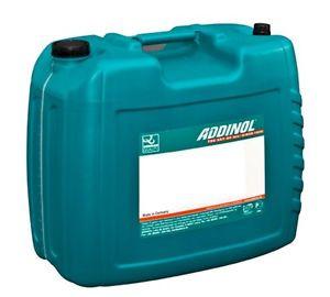 20 Australia France Liter Addinol Hydrauliköl HLP 46 DIN 51524-2 Bosch-Rexroth Erstraffinat