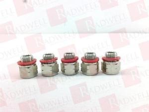 BOSCH Russia Japan REXROTH R432027428 RQANS1