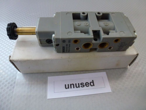 Bosch Germany France Rexroth 0 820 022 998 unused boxed delivery free