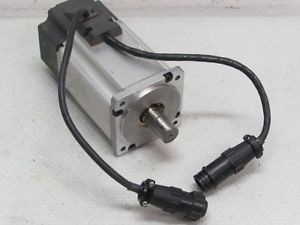 Rexroth Greece Greece MSM040B-0300 Servomotor