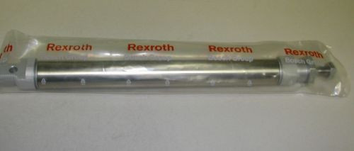 REXROTH Korea Mexico 0822334508 PNEUMATIC CYLINDER NEW IN BAG B14