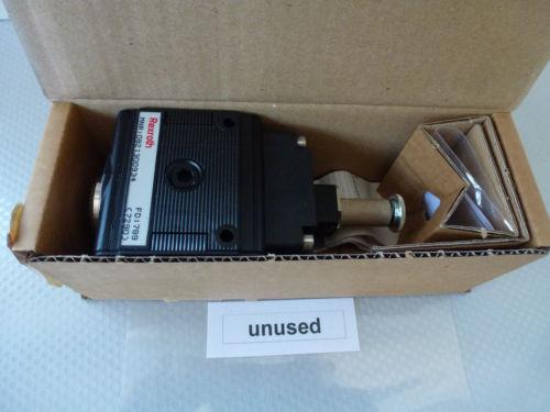 Bosch Canada Germany Rexroth 0 821 300 934 unused boxed