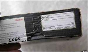 Rexroth Dutch Korea Verstärkerkarte VT-VSPA1-1-11 R900033823