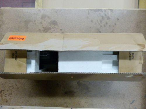 Rexroth Australia Australia MAC093B-0-JS-4-C/130-A-1/WI517LV 3-Phase Permanent Magnet Motor = überho