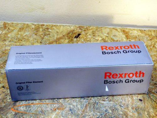 Bosch Germany Canada Rexroth R928006870 Filterelement   > ungebraucht! <