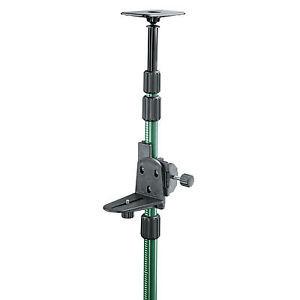 - new - Bosch - TP 320 Telescopic POLE 0603693100 3165140798563 *' -