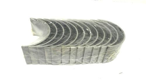 New Komatsu SAD140E-3 Conrod Bearing Set Std P/N 6210-31-3041
