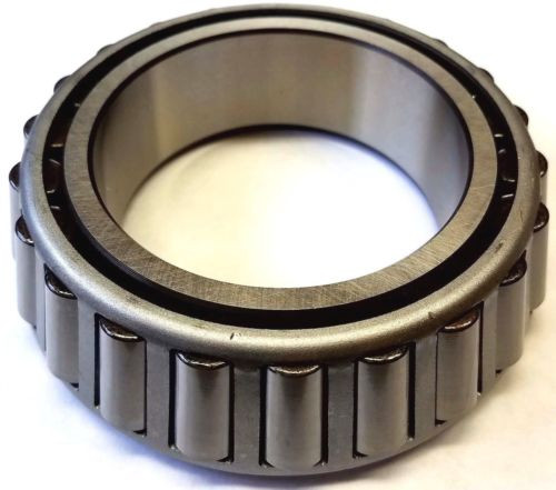 Komatsu, BEARING CONE, 1209207H92 (Pkg of 1) NEW! Save $63.67
