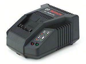 Bosch AL 3620 CV 36V Rotak Mower Charger F016800436 3165140797471 2607225659 #