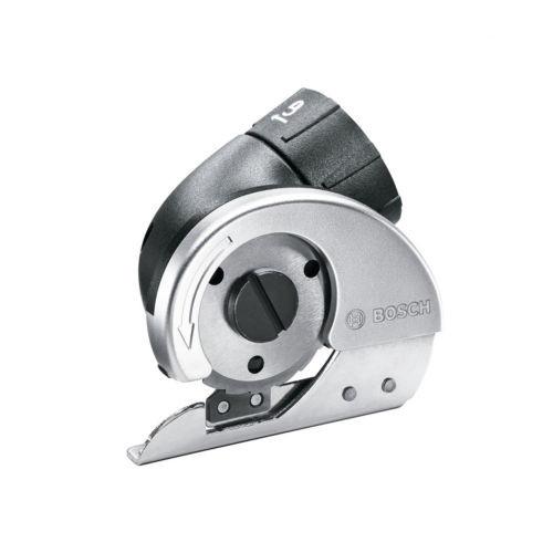 savers-choice Bosch IXO CUTTING ADAPTOR Screwdrivers 1600A001YF 3165140776363 *'