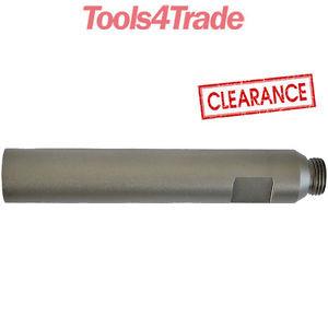 Bosch 2608598128 150mm Diamond Core Extension Clearance Stock