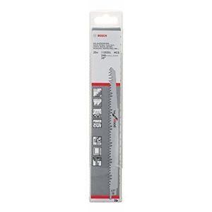 Bosch 2608650465 - Lama per sega circolare 25 S 1531 L