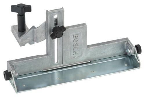Bosch 2607001077 45 Degree Adjustment for PHO