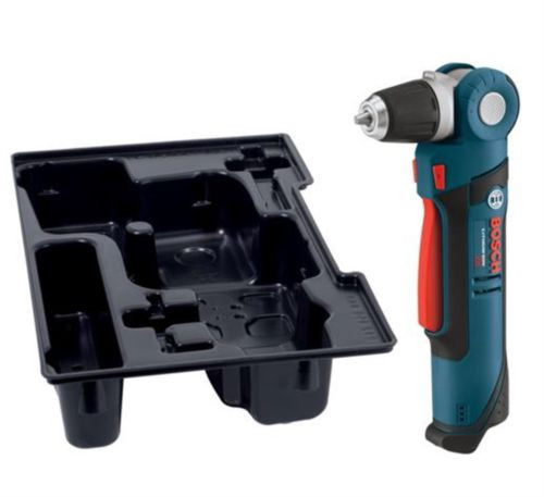 Bosch 12-Volt 3/8-in Variable Speed Cordless Drill Working Powerful Tool Only